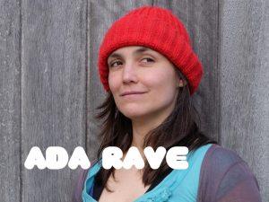 Ada Rave