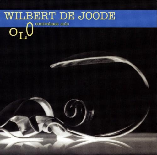 Wilbert de Joode – Olo
