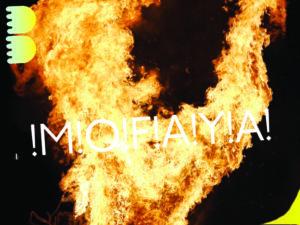 Mofaya!