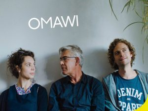 Omawi