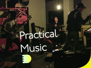 Practical Music