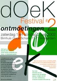 doekfest2-flyer