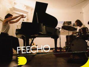 Feecho