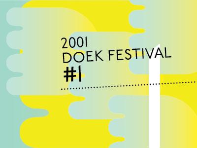 DOEK Festival #1