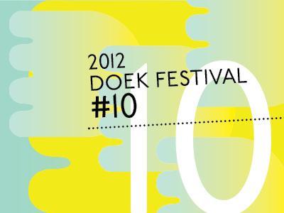 DOEK Festival #10