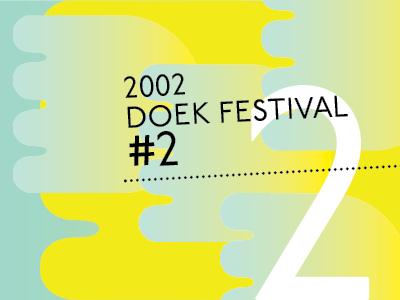 DOEK Festival #2