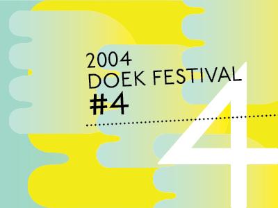 DOEK Festival #4
