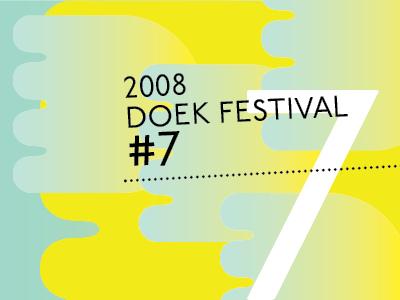 DOEK Festival #7