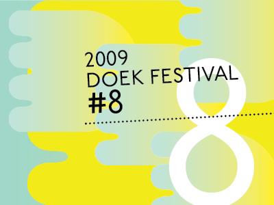 DOEK Festival #8