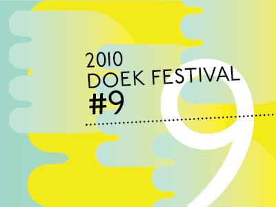 DOEK Festival #9
