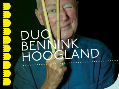 featured-groups-bennink-hoogland