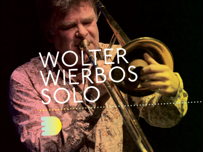 Wolter Wierbos Solo