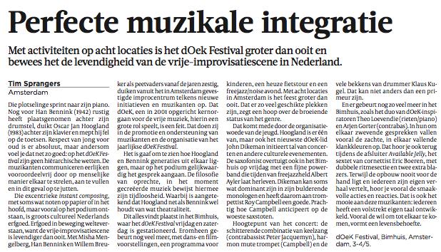 festival11-volkskrant