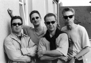 gratkowski_quartet