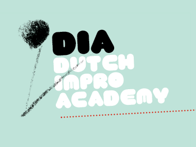 Dutch Impro Academy