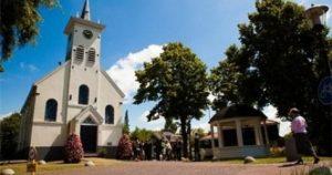 trouwlocatiesinnederland.nl